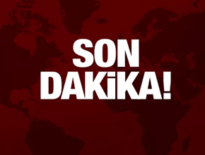 Son dakika: İstanbul'da 40 emniyet müdürünün yeri değişti