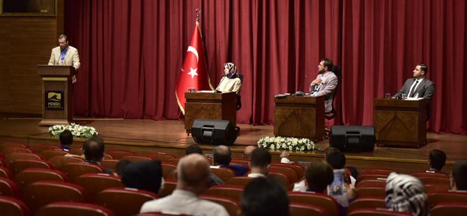 Pendik'e dev bütçe.. Türkiye'nin en büyük kentsel dönüşümü başlıyor