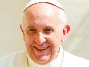 Papa'dan son dakika Ayasofya açıklaması