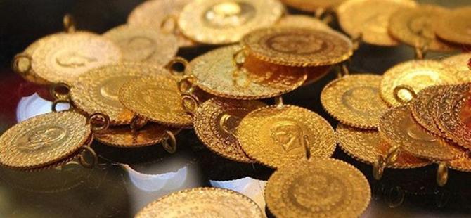İhtiyaç kredisi çekip altın alanlar üzülebilir