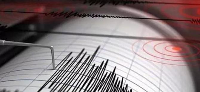 İstanbul için kritik deprem uyarısı: Zaman daralıyor
