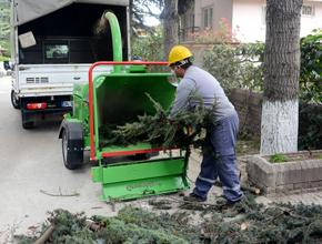 Tuzla Belediyesi'ne sıfır atık belgesi