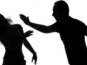 Uzmanlar Uyarıyor…  'Paşa Oğlum' Söylemi Terk Edilmeli!