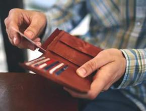 Kredi kartı limitlerine yeni düzenleme!