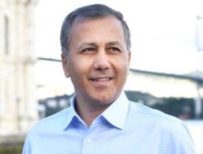 Vali Yerlikaya açıkladı; İstanbul için kademeli mesai kararı