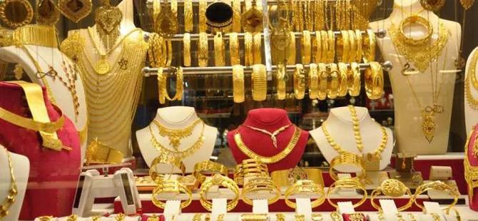 Altını ve gümüşü olanlar dikkat! Dünya devinden yeni tahmin