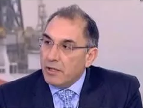Yunanistan milletvekilinden itiraf: Meis'i kaybediyoruz..