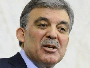 Ali Babacan'ın partisinden Abdullah Gül'e büyük şok!