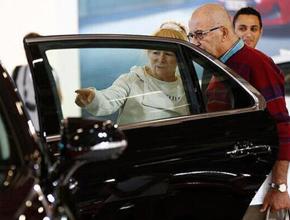 İkinci el araç alacaklar dikkat! 0'ı solladı..