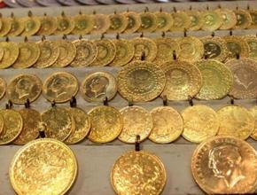 Altın ve gümüş çöktü! kıymetli maden alacaklar dikkat!