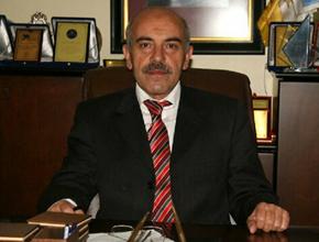 İstanbul'un efsane sağlık müdürü hayatını kaybetti