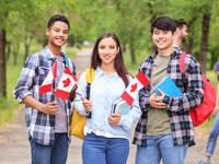 Pandemide hangi ülkeler öğrenci kabul ediyor?