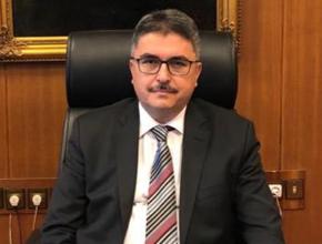 Profesör'den İstanbul uyarısı