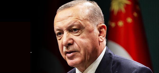 Cumhurbaşkanı Erdoğan Müjdeyi Verdi:Türk Roketi İlk Kez Sıvı Yakıtla Uzayda