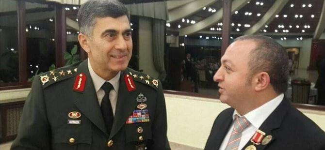 Gaziler Derneği'nden CHP milletvekiline çok sert tepki