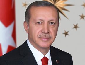 Başkan Erdoğan açıklayacak, sokağa çıkma yasağı geri mi geliyor?