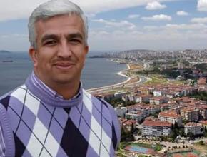 Mustafa Özkan Vefat etti
