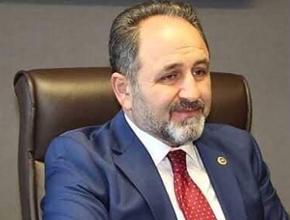 Murat Demir'in acı günü!