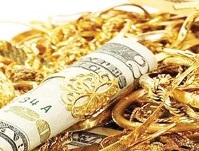 Ünlü ekonomistten dolar tahmini!