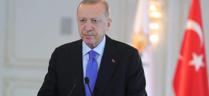 """Başkan Erdoğan'dan reform müjdesi! """"Yakında açıklıyoruz"""""""