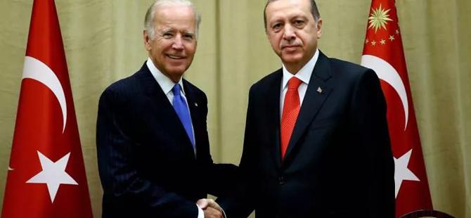 Türkiye'nin baş düşmanı yeni ABD Başkanı!