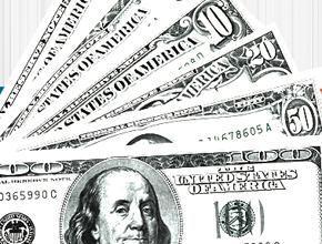Yabancı finans kuruluşlarından dolar tahmini!