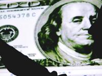 Dünyaca ünlü kuruluştan dolar tahmini!