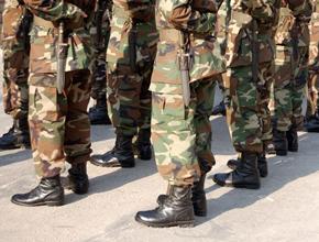 2021 yılı bedelli askerlik ücretine zam!