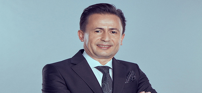 Türkiye'de ilk kez bir belediye tarafından kuruluyor