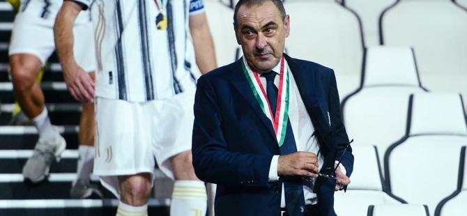 Fenerbahçe'ye dünyaca ünlü teknik adam!
