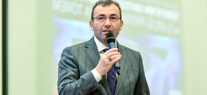 Pendik Belediyesi Türkiye'de bir ilki gerçekleştirdi