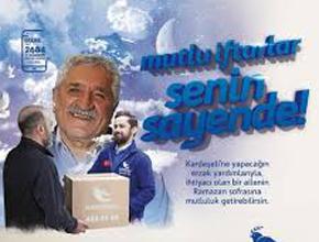 Kardeş Eli Derneği, Türkiye Genelinde Görevlendirilmek Üzere 21 Farklı Branşta Personel Alacak