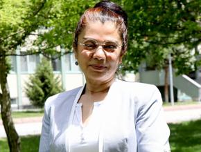 Prof. Dr. Sibel Silici; İftarda ve sahurda mutlaka tüketin
