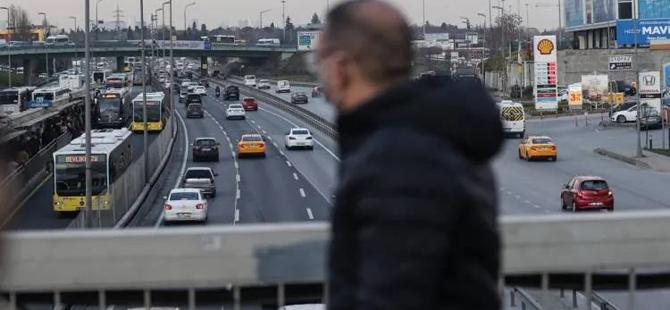 İstanbul'da üç ilçe zirvede! Pendik'te hangi mahalleler var