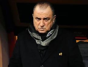 Fatih Terim Galatasaray'a başkan mı oluyor?
