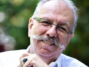 Prof.Dr.Oğuz Özyaral ''Hasta olmayan ve salgından etkilenmeyen kişiler oruç tutabilirler''