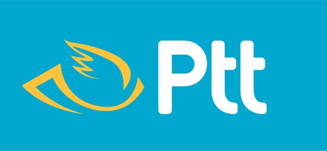 PTT'den kamuoyuna duyuru!