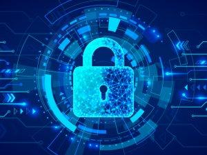 Siber saldırılar COVID-19 döneminde yüzde 600 arttı!