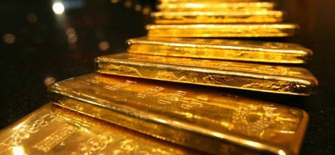 Altın Fiyatlarında Yeni Tahmin