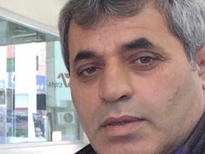 Pendik AK Parti yasta! Başkanını kaybetti!