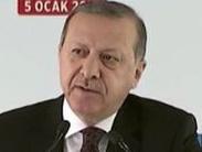 Cumhurbaşkanı Erdoğan: Aynı bedeli ödemeyi göze alanlar buyursun gelsin