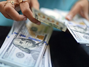 Dev fon dan Türkiye'ye 20 milyar dolar!