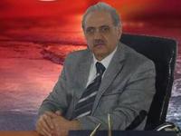 Edip Ahmet Ceylan Garip Hafız'ı yazdı!