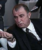 Erman Toroğlu, Fatih Terim'le o konuşmasını yazdı!