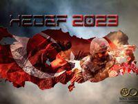 Yılın Dev Projesi; Hedef 2023