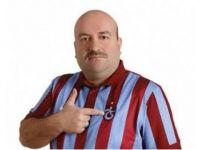 Trabzonspor'a Pendikli başkan adayı!