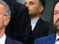 Trabzonspor başkan adayı Metin Kaya kaç oy aldı?