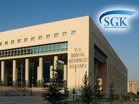 Gurbetçi ailelerine SGK'dan İstanbul'da önemli hizmet