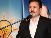 Tuzla AK Kadınlar'ın başkanı değişmedi