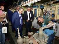 Pendik İstanbul'un kültür başkenti